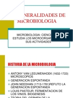 generalidadesdemicrobiologia-120826022550-phpapp02.ppt