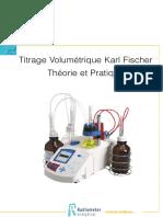 KarlFischer_Theory_fr.pdf