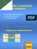 5 Intro Hardware