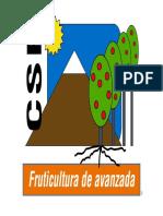 g Mauricio Frias