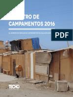 CATASTRO CAMPAMENTOS 2016.pdf