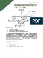 PROBLEMA_BANDA TRANSPORTADORA.pdf