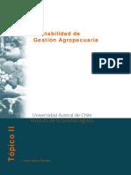 01_16_54_Contabilidad_de_Gestion_Agropecuaria.pdf