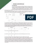 Uso del tresillo de la Parra.pdf
