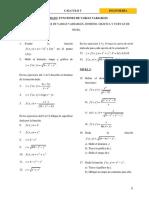 Hoja de  1 trabajo.pdf