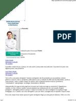 Ponde - Pensador.pdf