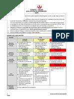 DDO6_Actividad Grupal_Grupo 2-D