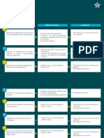 MAPA 6-2.pdf