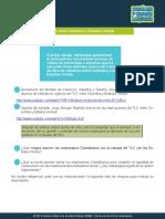 FORO 8.pdf