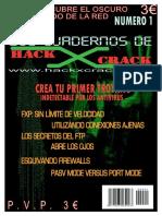 HxC01.pdf