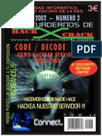 HxC02.pdf