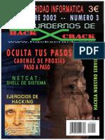 HxC03.pdf