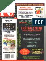 HxC06.pdf