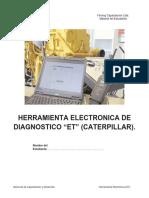 Manual ET Nuevo