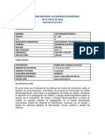 Silabo ELM 2017.pdf