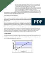 73882052-Curva-de-calibracion.doc