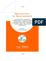 20130425180139raymond-aron-un-liberal-resistente.pdf