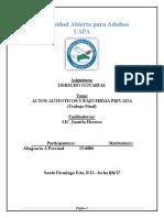 Trabajo final de derecho notarial .Altagracia Presinal (1) engel,,.docx
