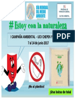 M2647C1BC4AAC653D4_7000003715_06-07-2017_163144_pm_Campaña_ambiental_Chepen_Pacasmayo
