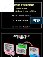 14_Tesoro_Publico_firme.ppt