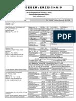 gastgeberverzeichnis2015