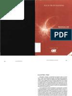 Iruretagoyena, Alicia (2010), Manual de Ceremonial y Protocolo (2da Edición, Pp 303-314) Buenos Aires, Editorial Dunken