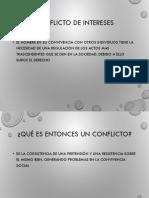Dipositiva Teoría General del Proceso.pptx