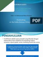PPT Lapsus 2