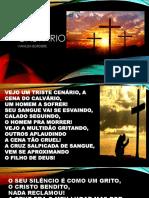 Calvário.pptx