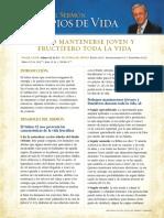SLPN080921MantenerseJovenWeb.pdf
