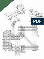 11.5 NPTF Thread Sandvik Coromant 266RL-16NF01A115E 1125 PVD Coated Solid Carbide CoroThread 266 Threading Insert