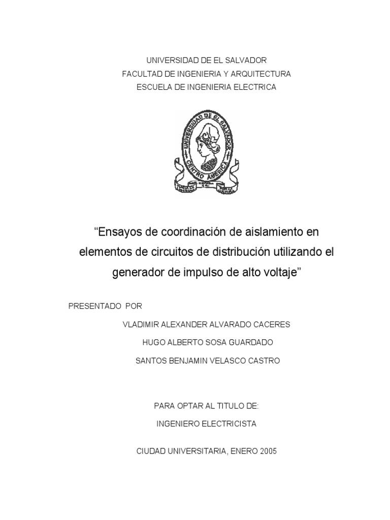 pdf uploaded by esanes439