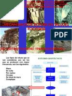c 03 Mecanismos de Rotura Taludes en Rocas