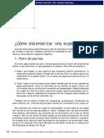 Sistematizar experiencia.pdf