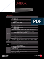 EV1016TURBOX.pdf