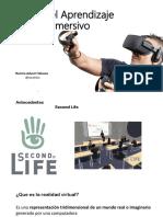 Hacia el Aprendizaje Inmersivo RAV.pdf