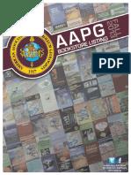 Pub Catalog September 2013