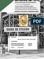 2 Produccion de Oxido de Etileno 1