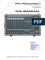 fender_sr_6300_sr_8500_powered_mixer.pdf
