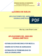 Aplicaciones Analisis Granulometrico Luisa Shuan 2017