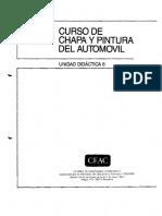curso de chapa y pintura del automovil.pdf