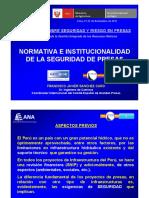 Normativa e Institucionalidad.pdf