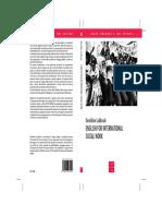 ENGLISH FOR INTERNATIONAL SOCIAL WORK.pdf