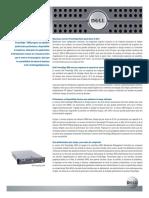PE2950 Spec Sheet Final