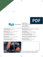 DX53W (Port.)