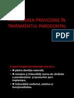 ProtezareProviz 2017 Print