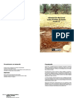 perfiles de suelos.pdf
