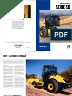 catalogo-compactadoras-tierra-serie-sd-volvo.pdf