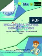2.-PANDUAN-IPC-2017-1-1