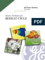 Catálogo GE1